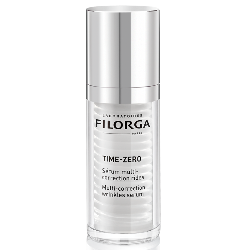 Picture of FILORGA TIME ZERO SERUM 30 ML