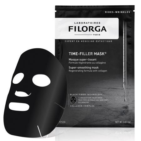 Picture of FILORGA TIME FILLER MASKA 1 KOM