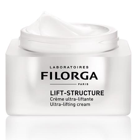 Picture of FILORGA LIFT STRUCTURE KREMA 50ML