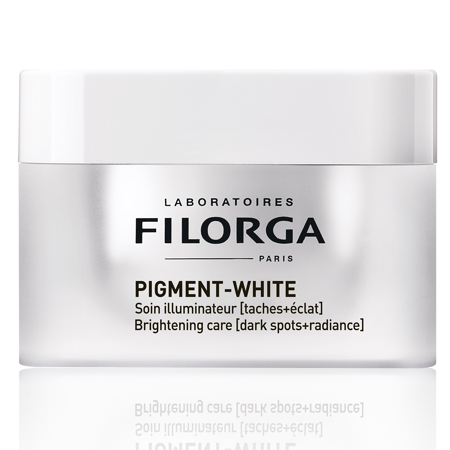 Picture of FILORGA PIGMENT WHITE KREMA ZA IZBJELJIVANJE 50ML