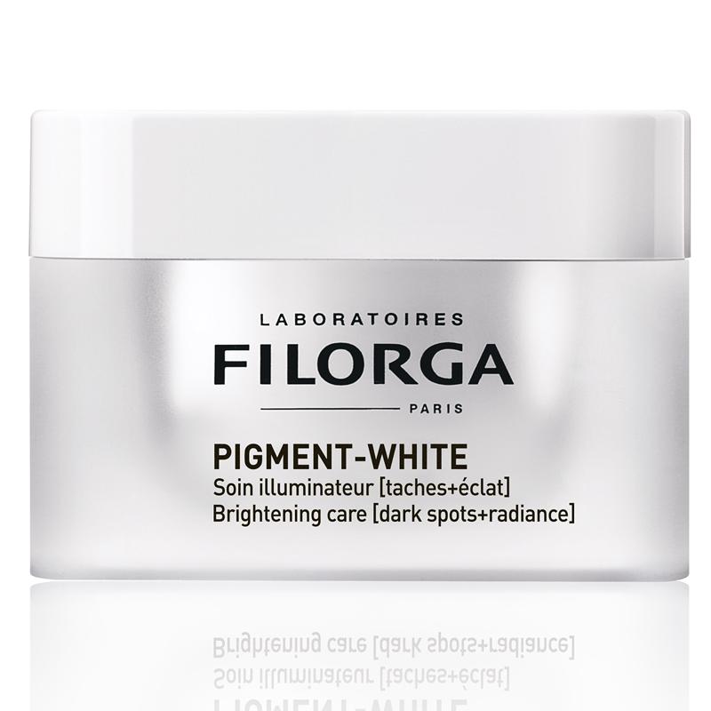 Picture of FILORGA PIGMENT WHITE KREMA ZA IZBJELJIVANJE 50ML