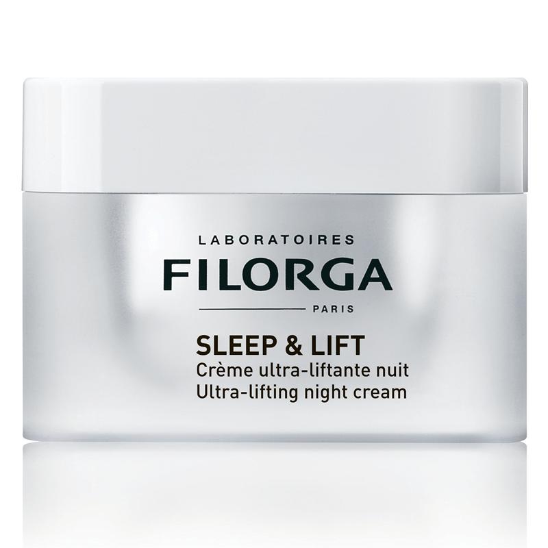 Picture of FILORGA SLEEP & LIFT ULTRA-LIFTING NOĆNA KREMA 50 ML