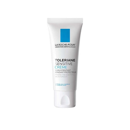 Picture of LA ROCHE POSAY TOLERIANE SENSITIVE KREMA 40 ML