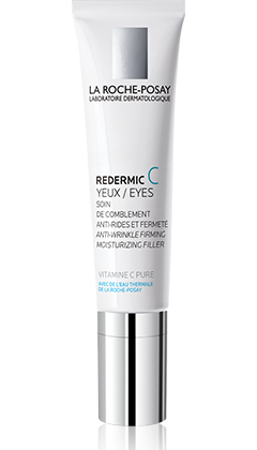 Picture of LA ROCHE POSAY REDERMIC C OKO OČIJU 15 ML