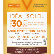 Picture of VICHY CAPITAL SOLEIL BRONZE SPRAY SPF-30 200 ML