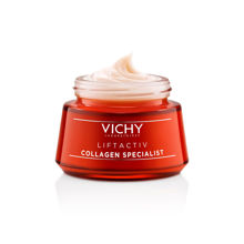 Picture of VICHY LIFTACTIV COLLAGEN SPECIALIST 50ML