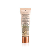 Picture of VICHY PUDER MINERALBLEND 01 CLAY 30 ML