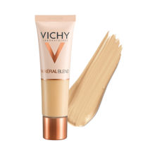 Picture of VICHY PUDER MINERALBLEND 06 OCHER 30 ML