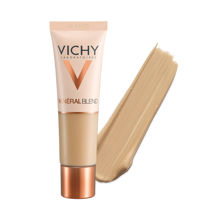 Picture of VICHY PUDER MINERALBLEND 09 AGATE 30 ML