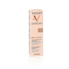 Picture of VICHY PUDER MINERALBLEND 11 GRANIT 30 ML