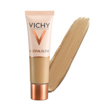 Picture of VICHY PUDER MINERALBLEND 12 SIENNA 30 ML
