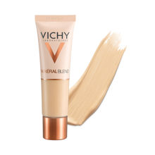 Picture of VICHY PUDER MINERALBLEND 03 GYPSUM 30 ML