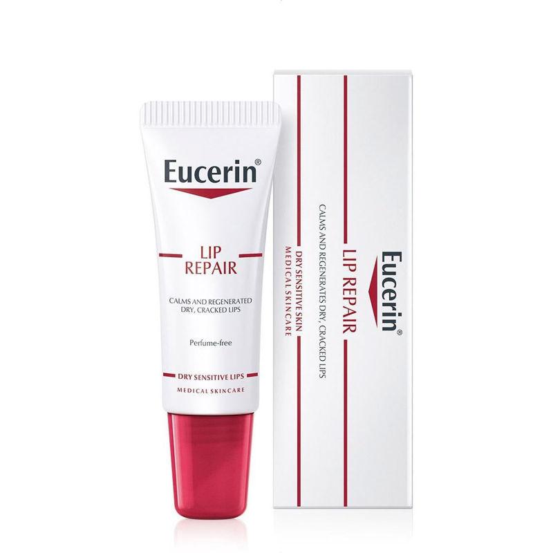 Picture of EUCERIN 63171 LIP REPAIR