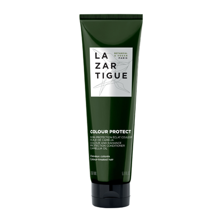 Picture of LAZARTIGUE COLOUR PROTECT REGENERATOR 150 ML
