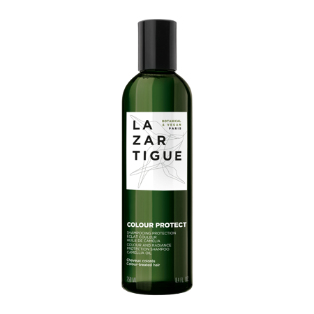 Picture of LAZARTIGUE COLOUR PROTECT ŠAMPON 250 ML