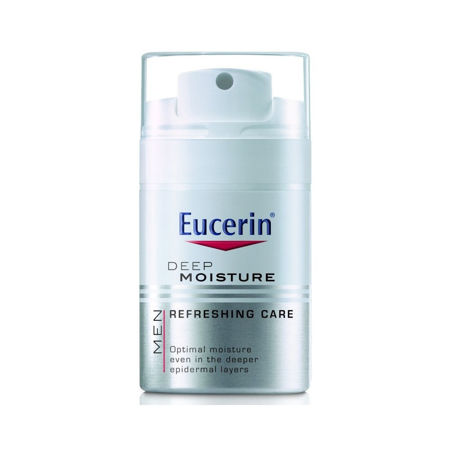 Picture of EUCERIN 63953 MEN HIDRATANTNA KREMA 50ML