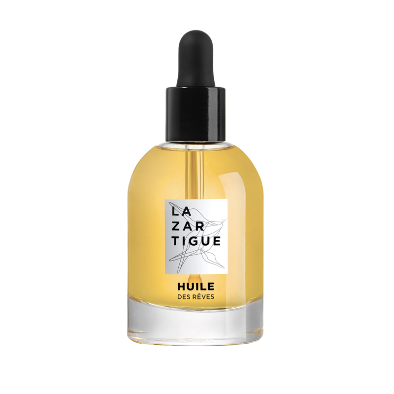Picture of LAZARTIGUE HUILE DES REVES SUHO ULJE 50 ML