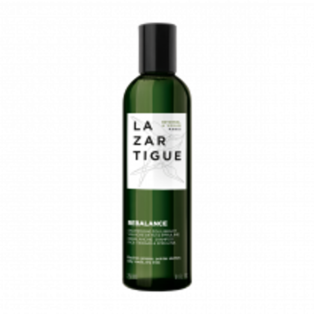 Picture of LAZARTIGUE REBALANCE ŠAMPON 250 ML