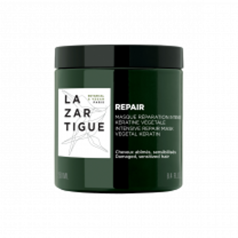 Picture of LAZARTIGUE REPAIR MASKA 250 ML