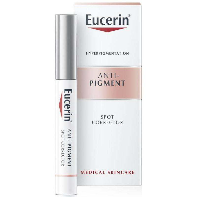 Picture of EUCERIN 83507 ANTI-PIGMENT SPOT KOREKT 5 ML