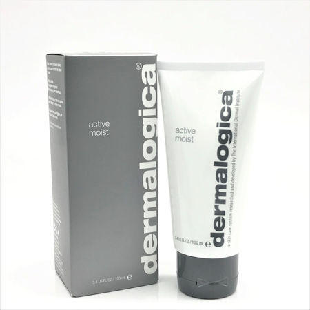 Picture of DERMALOGICA ACTIVE MOIST 100 ML