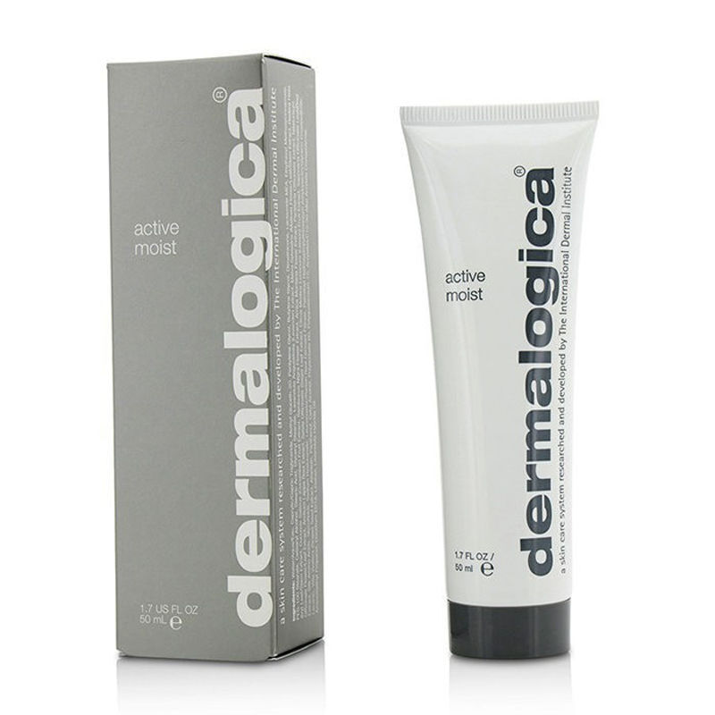 Picture of DERMALOGICA ACTIVE MOIST 50ML