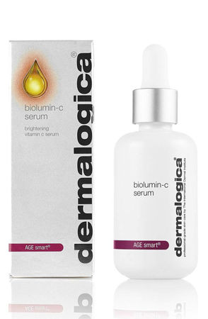 Picture of DERMALOGICA BIOLUMIN C SERUM 30 ML