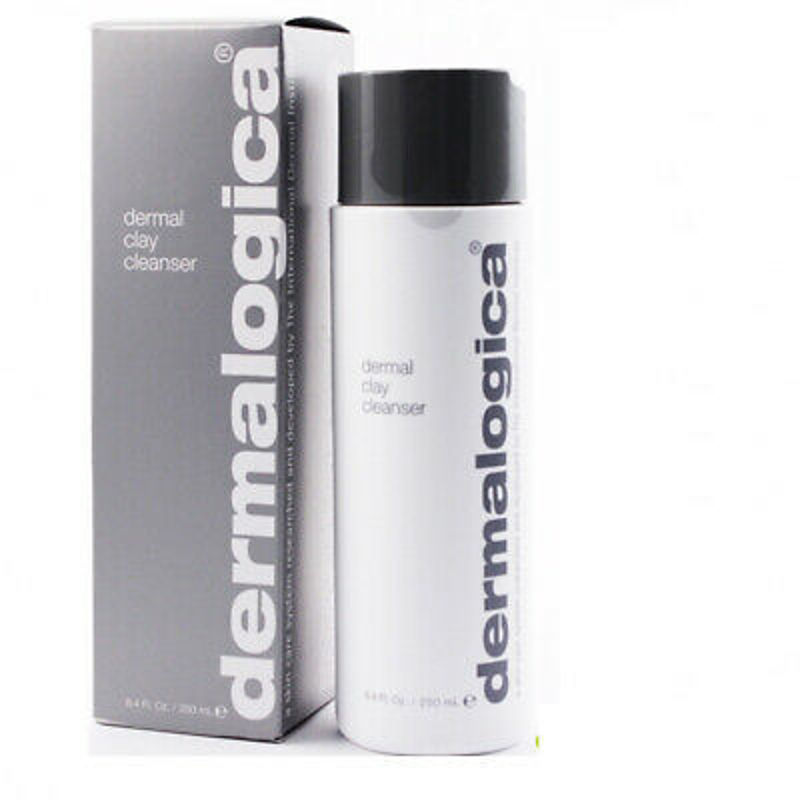 Picture of DERMALOGICA CLAY CLEANSER 250ML