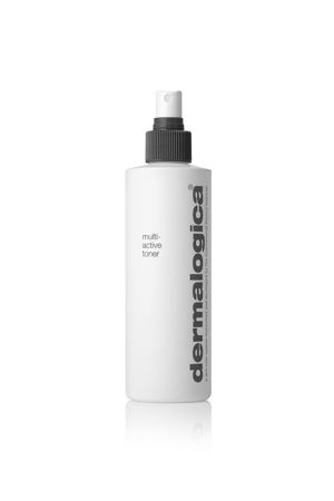 Picture of DERMALOGICA MULTI ACTIVE TONER 250ML
