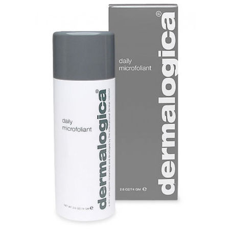 Picture of DERMALOGICA DAILY MICROFOLIANT 57 G