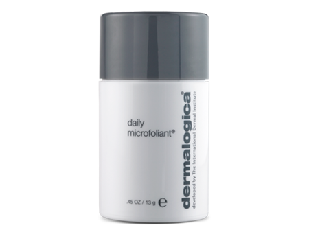 Picture of DERMALOGICA DAILY MICROFOLIANT 13 G