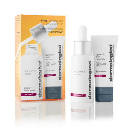 Picture of DERMALOGICA PREVENT&PROTECT
