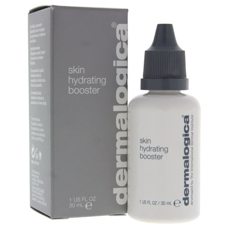 Picture of DERMALOGICA SKIN HYDRATING BOOSTER 30ML