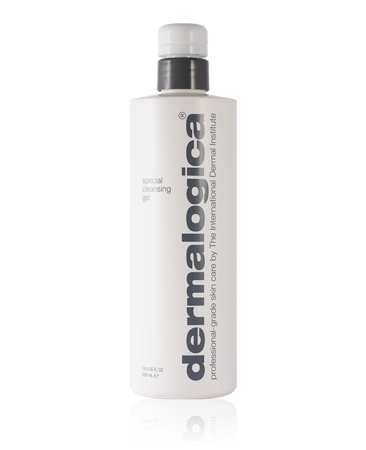 Picture of DERMALOGICA SPECIAL CLEANSING GEL 500 ML