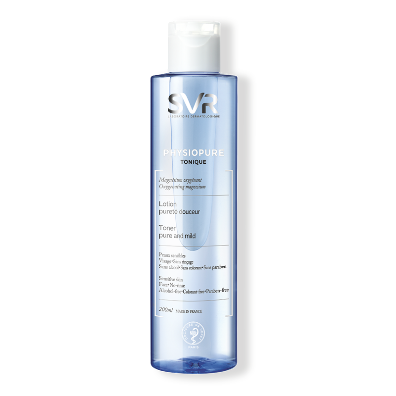 Picture of SVR PHYSIOPURE TONIK 200 ML