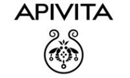 Picture for manufacturer Apivita