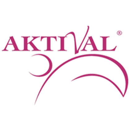 Picture for manufacturer Aktival