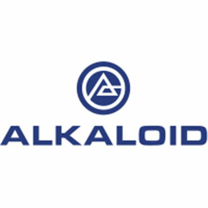 Picture for manufacturer Alkaloid