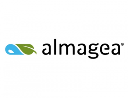 Picture for manufacturer Almagea