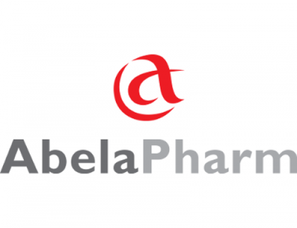 Picture for manufacturer Abela Pharm