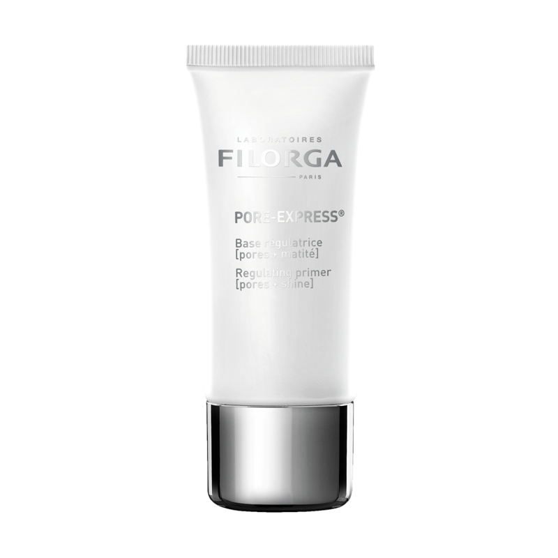 Picture of FILORGA PORE EXPRESS REGULIRAJUĆI PRIMER 30 ML