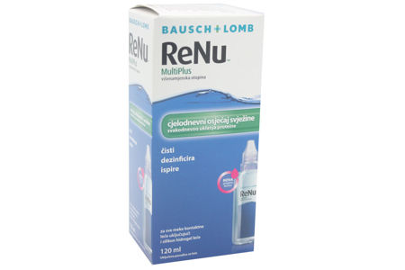 Picture of RENU MULTIPLUS OTOPINA 120 ML