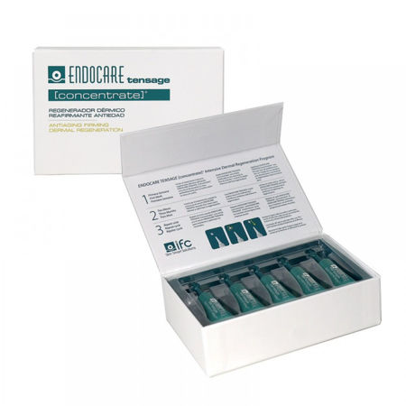 Picture of Endocare® tensage [concentrate]+