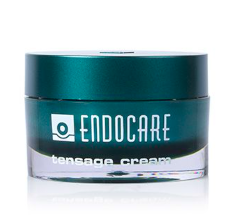 Picture of ENDOCARE TENSAGE CREAM 30 ML