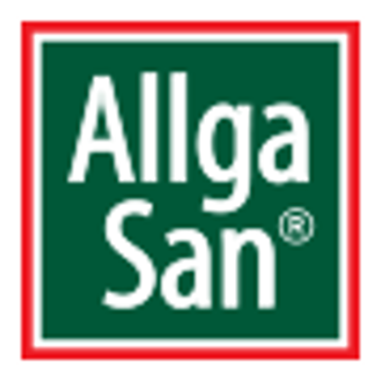 Picture for manufacturer Allga San