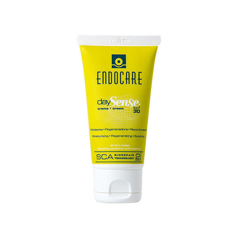 Picture of ENDOCARE DAY SENSE SPF-30 50 ML