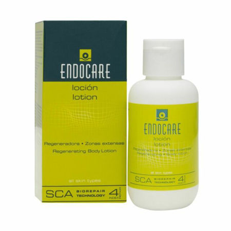 Picture of ENDOCARE LOTION BIOREPAIR 100ML