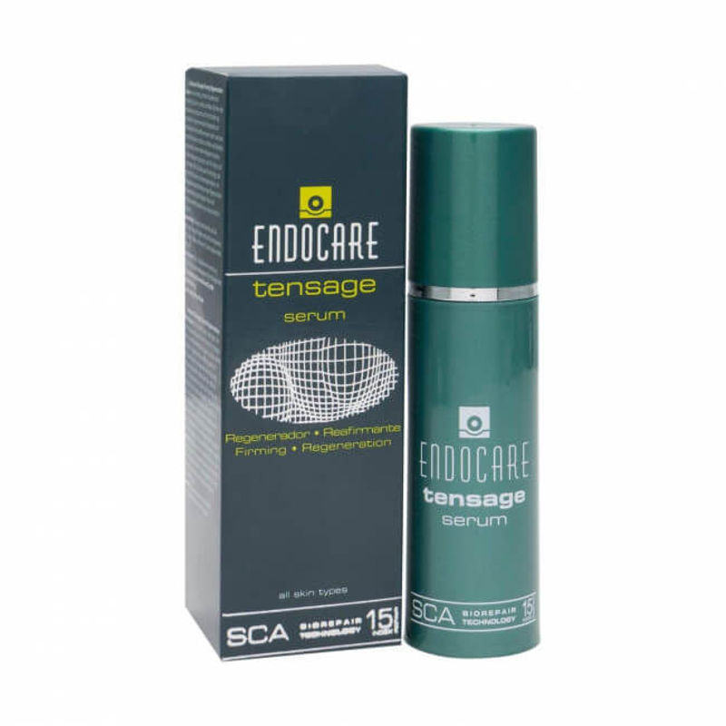 Picture of ENDOCARE TENSAGE SERUM 30ML