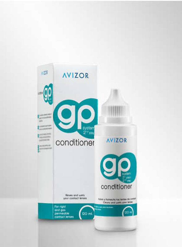 Picture of AVIZOR OTOPINA GP CONDITIONER 120 ML