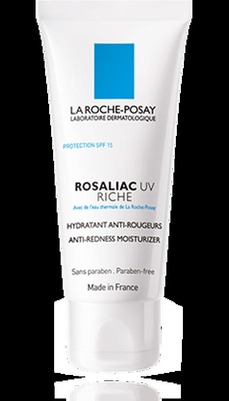 Picture of LA ROCHE POSAY ROSALIAC UV  KREMA RICHE 40 ML